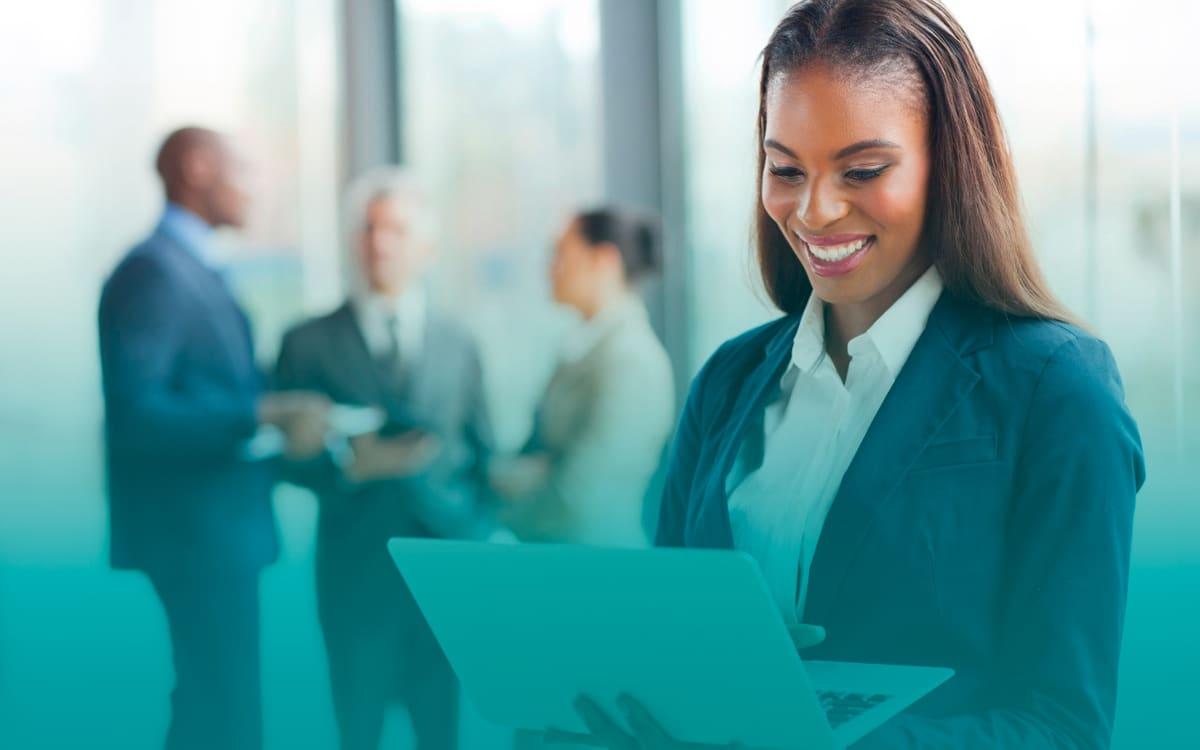 MBA-em-Formação-Executiva