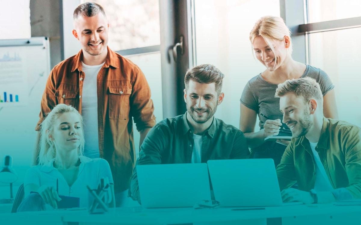 MBA-em-Gestão-Estratégica-de-Recursos-Humanos