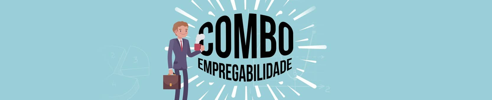 combo_empregabilidade_2