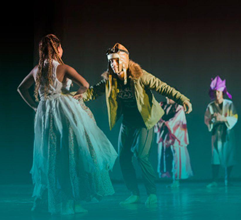 Expressões-Artísticas–Teatro,-Música,-Dança-e-Artes-Visuais