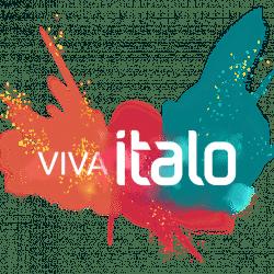 logo-VivaItalo