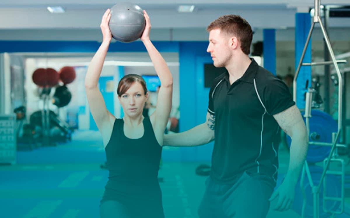 Personal-Training–Metodologia-da-Preparação-Física-Personalizada
