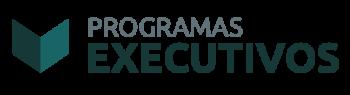 logo-programas-executivos-positivo