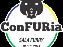 10. Novo_Logo_CON