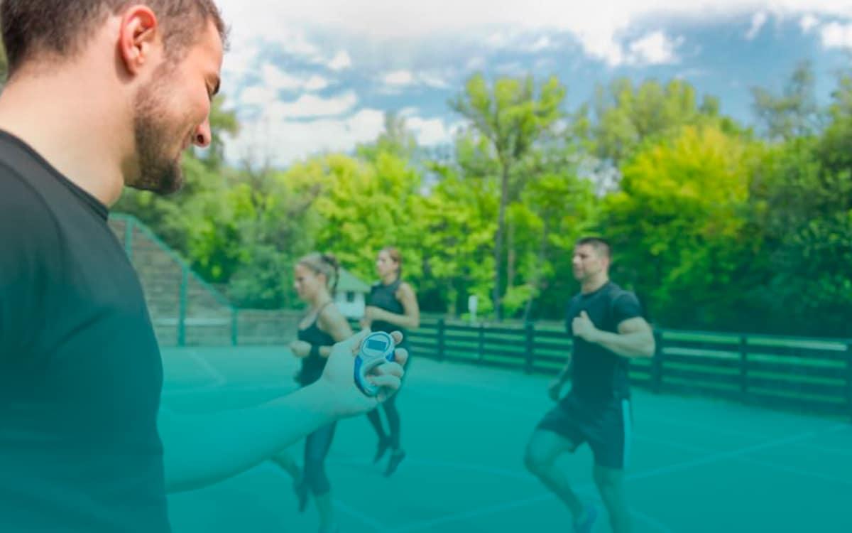Treinamento-Desportivo-Aplicado-às-Modalidades-Esportivas