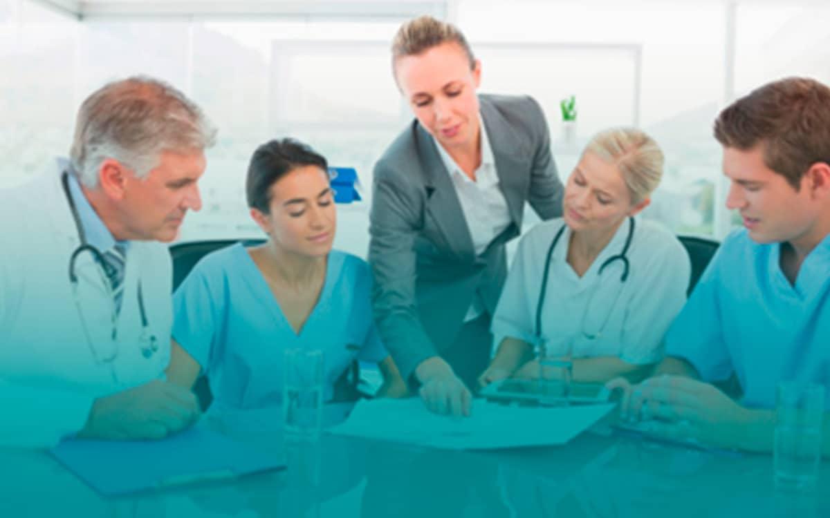 MBA-Executivo-em-Serviços-de-Saúde