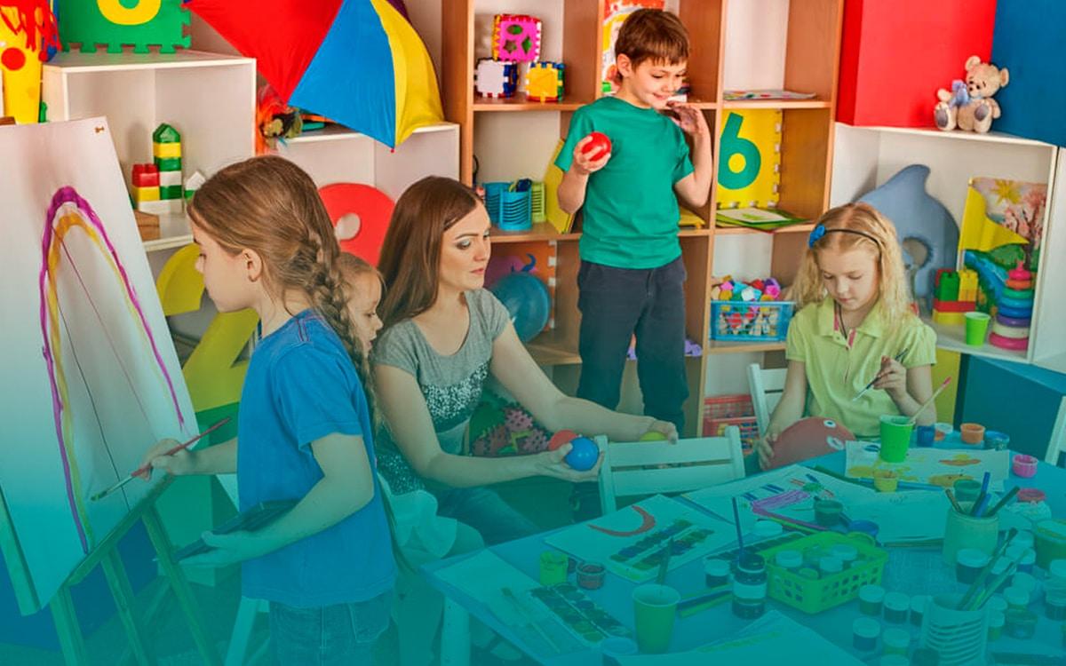 Teoria-e-Prática-na-Educação-Infantil